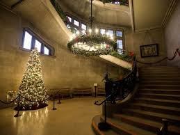 Biltmore Home Decor The Ultimate Asheville Holiday Guide
