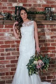 Bella Wedding Dress Ellie Wedding Dress Miss Bella Bridal Melbourne