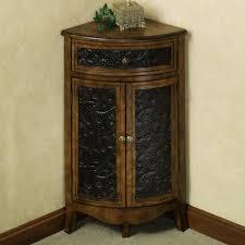 Corner Dining Room Cabinet by Stunning Corner Cabinet Furniture Dining Room Images Home Design