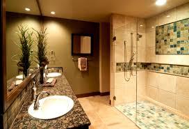 travertine bathroom ideas travertine bathrooms ideas home
