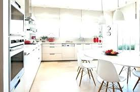 hanging light over table pendant light dining room pendant l by view in galry house by
