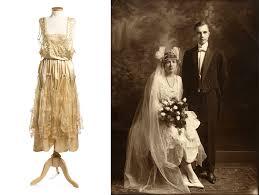 Celebrity Clothing For Men Celebrity 1920s Wedding Dress 51 About Cheap Wedding Dresses
