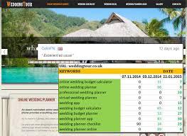 online wedding planner online wedding planner app in uk my