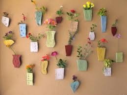 wall flowers wall flowers design indaba