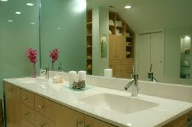 contemporary master bath pictures and photos
