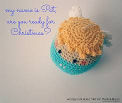 202 best amigurumiamo pin images on pinterest amigurumi blog