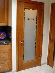 modular home interior doors lowes interior doors modular home interior doors bedroom ideas