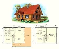 small cabins floor plans small cabin floor plans micro house plans micro house floor plans