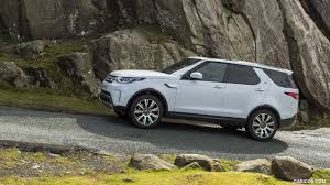 white land rover discovery sport 2018 land rover discovery color yulong white side hd