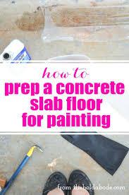 Concrete Patio Floor Paint Ideas by Articles With Concrete Patio Flooring Ideas Tag Astonishing