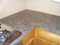 bathroom tile countertop ideas paint ceramic tile countertops roselawnlutheran