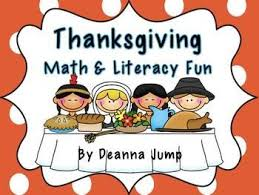 201 best thanksgiving in the classroom images on thanks