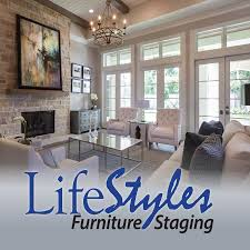 lifestyles lighting u0026 furniture stores tulsa edmond and