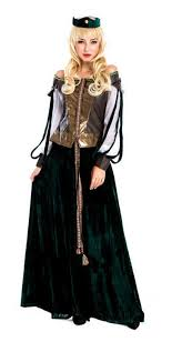 Halloween Costumes Sale Compare Prices Scottish Clothes Shopping Buy Price
