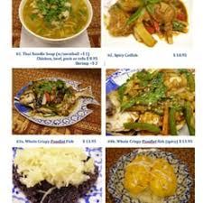 cuisine s 60 dang cuisine closed 100 photos 60 reviews