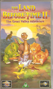 93 best the land before time images on pinterest land before