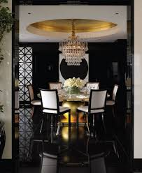 dining room decorating ideas 2013 710 best dining room sets images on dining rooms
