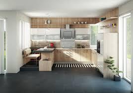 Wohnzimmer Hallein Traditionelle Küche Aus Holz Von Laserer In Salzburg Hallein