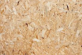 recycled wood recycled pressed wood chippings board stock photo recycled wood