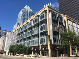 littlefield building exterior downtown austin real estate u2013 towers