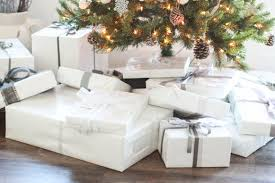 last minute holiday decor ideas mixing high u0026 low katalina