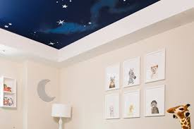 design nursery interior design portfolio nursery design little crown interiors