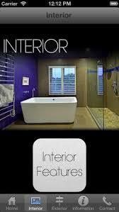 100 color style studio exterior paint colors free download