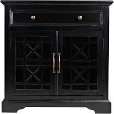 18 closeout kitchen cabinets photo gallery and pictures of