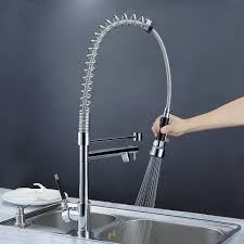 free kitchen faucet beautiful touch free kitchen faucet 36 photos