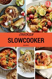 264 best slow cooker recipes images on pinterest crockpot
