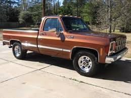 need paint code help for 1978 gmc the 1947 present chevrolet