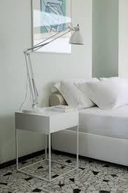 splendid design ideas of modern nightstands home furniture