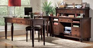Office Furniture Stores by Home Office Furniture Royal Furniture Memphis Nashville