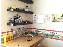 Wall Collection Ideas by Kids Room Kids Room Lastest Design Collection Ideas Shelf