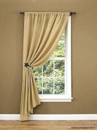 Small Curtains Designs Window Curtain Designs Photo Gallery Amazing Single Window