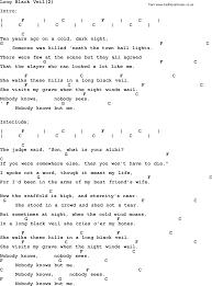 Seeking Best Friend Song Johnny Song Black Veil 2 Lyrics And Chords