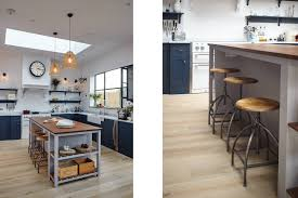 design kitchens uk bespoke handmade kitchens luxury kitchen high end kitchens