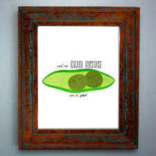 two peas in a pod picture frame scrapendipity designs two peas in a pod shirt sibling day