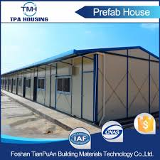 carports attached to house buy metal carports attached to house from trusted metal carports