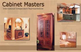 independent cabinet sales rep cabinet masters kitchen cabinets counter tops granite fireplace