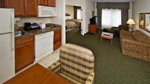 2 bedroom suites in new orleans french quarter hotel homewood suites by hilton new orleans la 3 united states