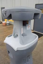 16 best portable sinks images on pinterest portable sink