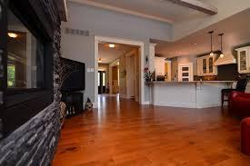 engineered hardwood flooring faq gaylord flooring
