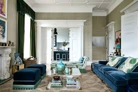 Home And Garden Living Room Ideas Home And Garden Living Room Ideas Living Room Ideas Designs