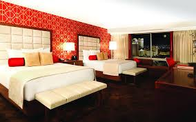 Interior Design Show Las Vegas Bally U0027s Las Vegas Hotel U0026 Casino 2017 Room Prices Deals