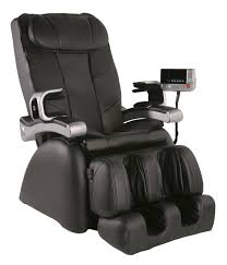 Massage Armchair Recliner Omega Massage Mp 1 Montage Premier Reclining Heated Massage Chair