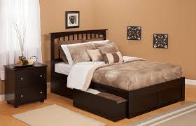 drawers best queen bed with drawers queen bed with drawers under