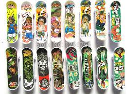 Tech Deck Blind Skateboards Graphics For Tech Deck Skateboard Graphics Www Graphicsbuzz Com