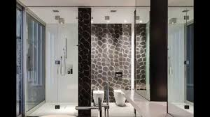 modern resort toilet design vs contemporary bathroom design with