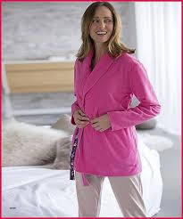 robe de chambre courtelle femme chambre robe de chambre femme luxe robe de chambre femme